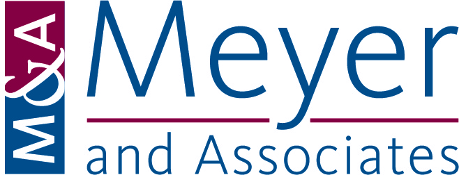 Meyers and Associates