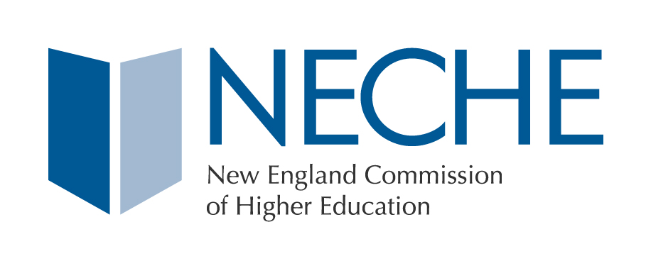 NECHE - New England Commission of Higher Education