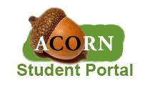 ACORN Student Portal