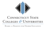 CT Board of Regents for Higher Education logo