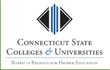 Connecticut Board of Regents for Higher Education