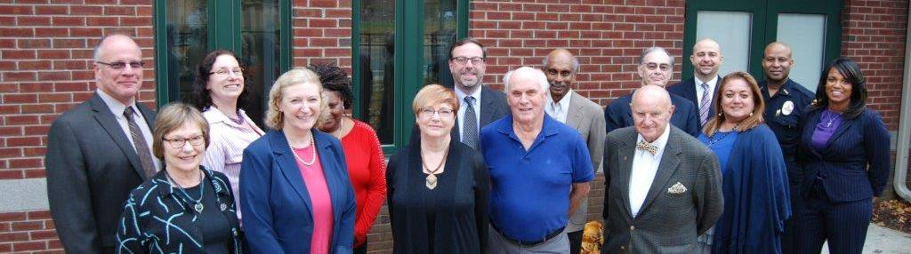 Board of Directors for the Charter Oak State College Foundation