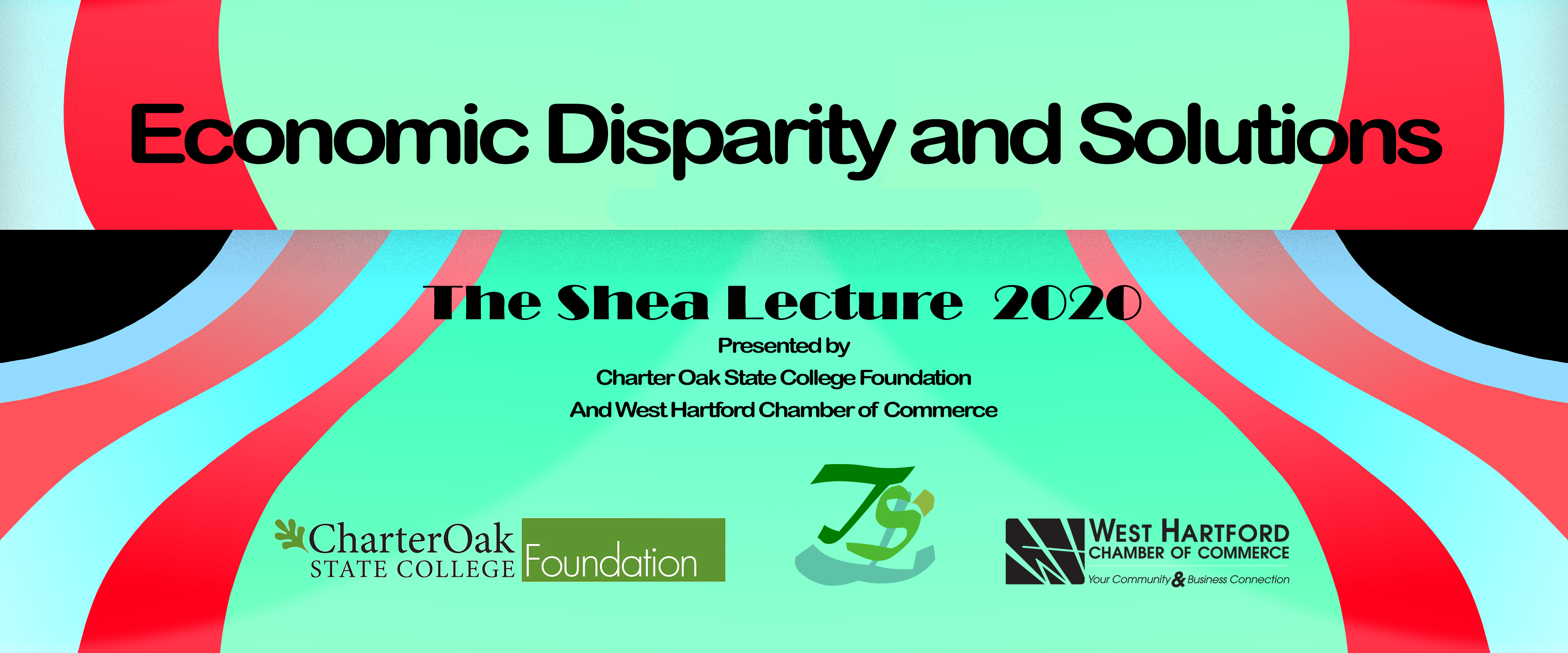The Shea Lecture September 17 2020
