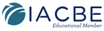 International Accreditation Council for Business Education (IACBE)