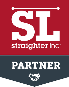StraigherLine Partner